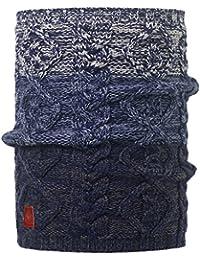 Buff Neckwarmer Comfort Neckwear