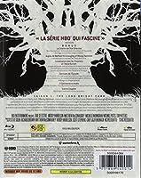 True Detective - Intégrale de la saison 1 - Édition Limitée SteelBook - Blu-ray [Édition SteelBook]