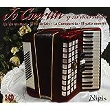 Deja Vu 5cd - The WorldS Greatest Virtu: Peter Soave: Amazon ...
