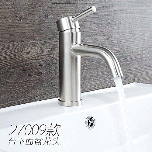stazsx-cepillado-acero-inoxidable-304-agua-del-grifo-lavabo-rectificado-para-enci-el-lavabo-grifo-gi