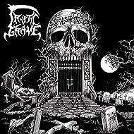 Cryptic Grave [Explicit]