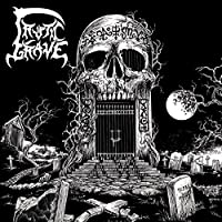 Cryptic Grave [Explicit]