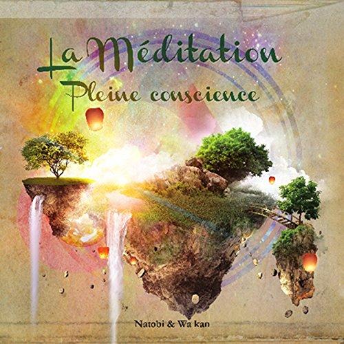 contemplation-pt-4-mditation-centres-dnergie