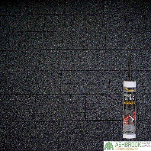 roofing-felt-shingles-shed-roof-felt-square-butt-4-tab-black-free-nails-felt-lap-adhesive