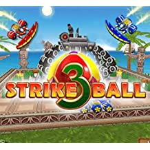 Strike Ball 3 [Download]