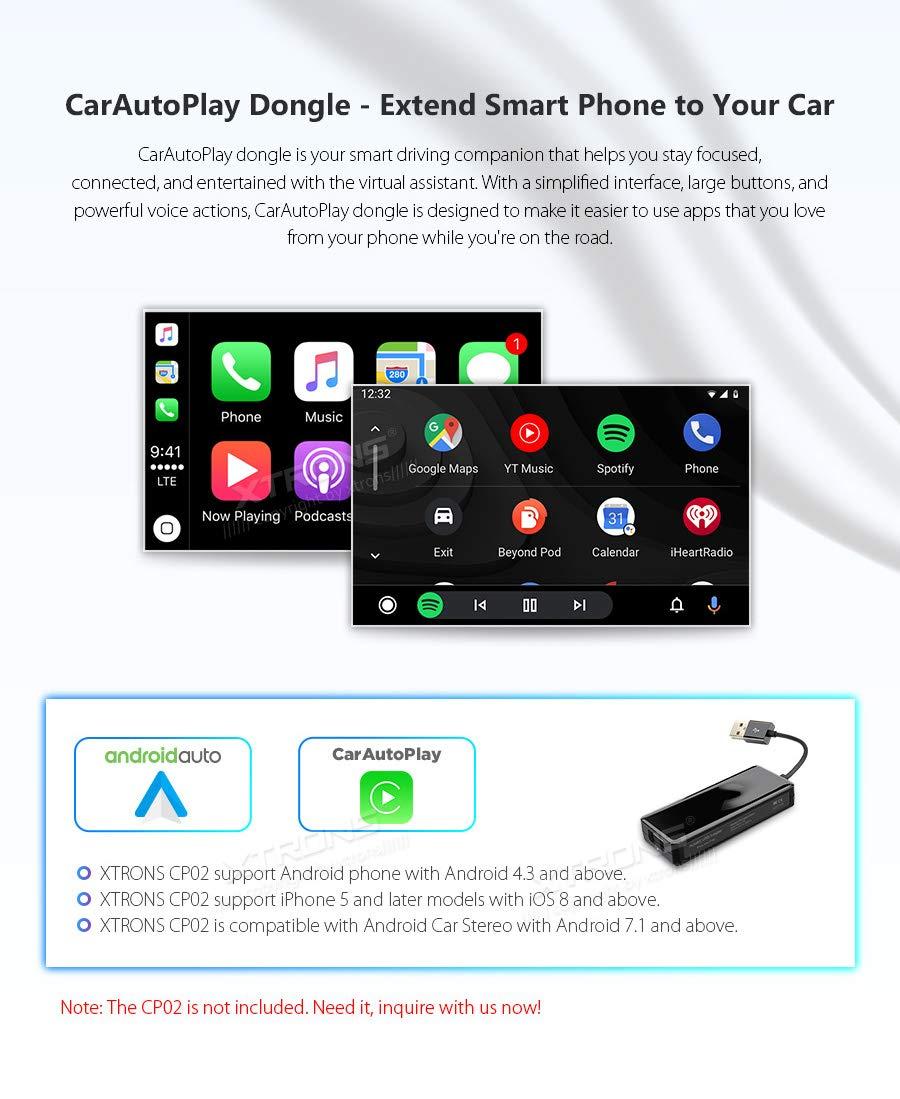 XTRONS-7-Android-90-Quad-Core-Autoradio-2GB-RAM-16GB-ROM-mit-Touchscreen-Multimedia-Player-Plug-und-Play-Autostereo-untersttzt-4G-WiFi-Bluetooth-DAB-OBD2-TPMS-FR-FIAT-Bravo198
