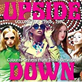 Upside Down Vol.5