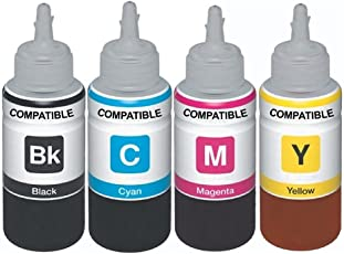 Skrill Epson Refill Ink For Epson Printers