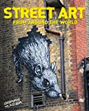 Street Art - From Around the World (English Edition) - Format Kindle - 9781782126720 - 2,95 €
