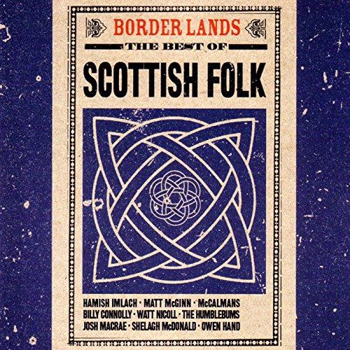 border-lands