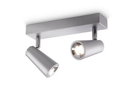 outlet Luminaires intérieur