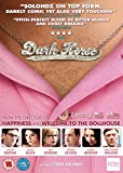 Dark Horse [DVD] [UK Import]
