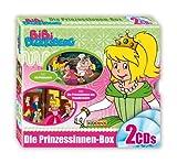 Prinzessinnen: 2er Box-Set