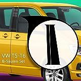 Pedal Kit Für Für Vw Multivan T5 T6 Für Caravelle T6 Edelstahl Zubehör Gasbremspedale Kupplung Pedalsatz Ruhepedal Getriebe Pedalauflagen Sport Freizeit