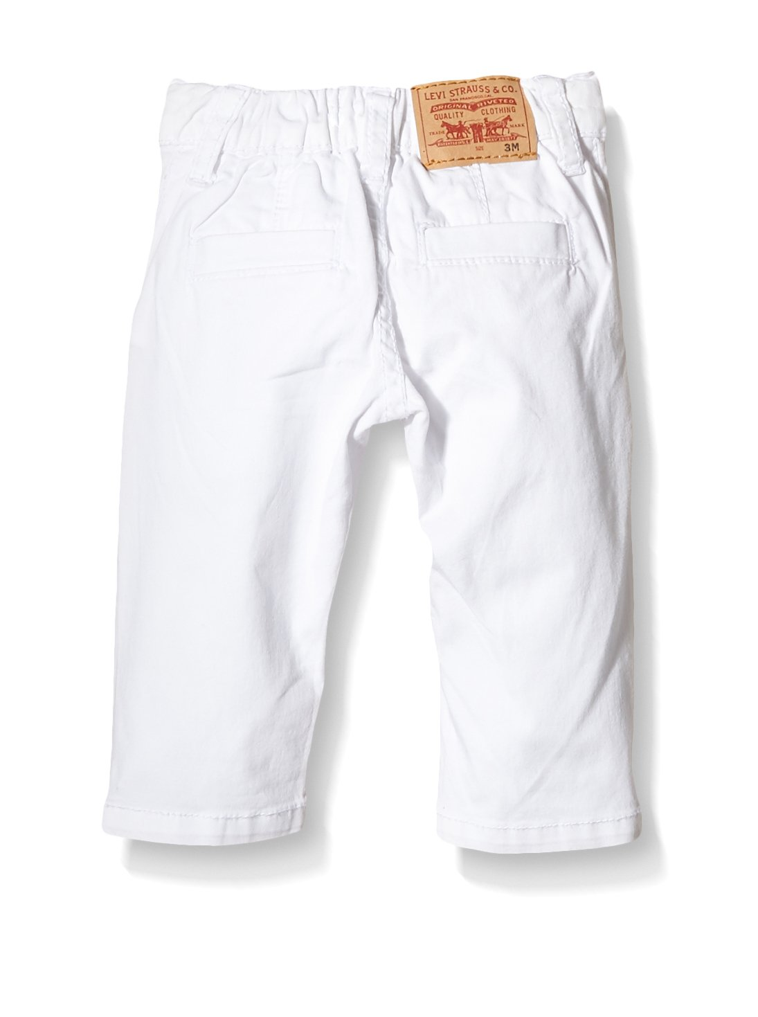 Levi's Pantalón Chino