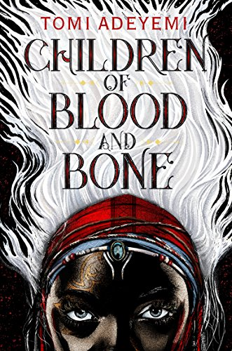 Como Descargar De Utorrent Children of Blood and Bone (Legacy of Orisha Book 1) Cuentos Infantiles Epub