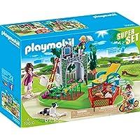 Suchergebnis Auf Amazon De Für Playmobil Garten Spielzeug