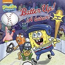 (spongebob Squarepants) (Bob Esponja/