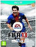 Fifa 13 /Wii-U