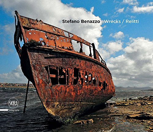 Wrecks / Relitti