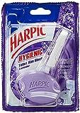 #10: Harpic Hygiene - 26 g (Lavender, Buy 3 Get 1 Free)