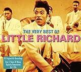 Songtexte von Little Richard - The Very Best of Little Richard