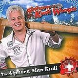 Alphorn Kudi Woogie