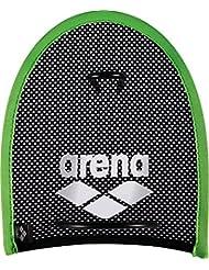 Arena Flex adultes Paddles M