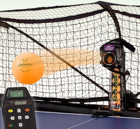 Preisvergleich Produktbild Donic Robo-Pong 2050