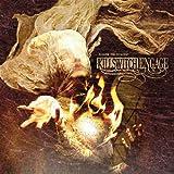 Killswitch Engage: Disarm The Descent [Vinyl LP] (Vinyl)