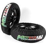 Standard Superbike Race Tech Tyre