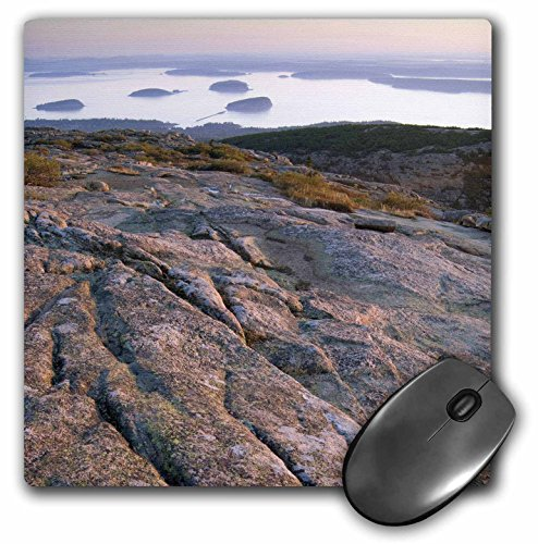 3drose-sunrise-from-cadillac-mountain-acadia-np-maine-us20-rkl0005-mouse-pad-8-by-8-inches-mp-90762-