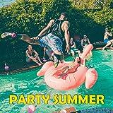 Party Rock Anthem [feat. Lauren Bennett & GoonRock]