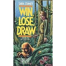 Win, Lose, Draw