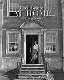 61BgtLaKmJL. SL160  - NO.1 HOME DESIGN# Cecil Beaton at Home: An Interior Life