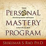 Phd Programs - Best Reviews Guide