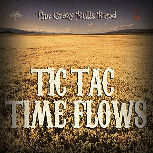 Tic Tac Time Flows