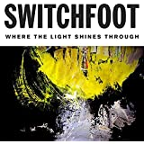 Where The Light Shines Through (Standard Version)