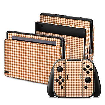 picknickdecke dm
