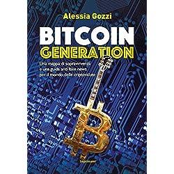 61Bh8hJ0v8L. AC UL250 SR250,250  - La quotazione di Bitcoin scende al livello più basso quest'anno