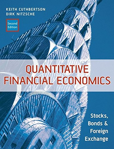 quantitative-financial-economics-stocks-bonds-and-foreign-exchange-financial-economics-and-quantitat