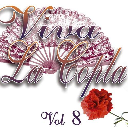 Rosa La Perchelera