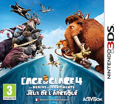 lge-de-glace-4-la-drive-des-continents