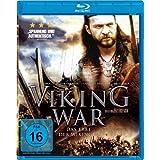 Viking War - Das Erbe der Wikinger