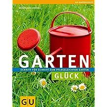 Gartenglück (GU Altproduktion HHG)
