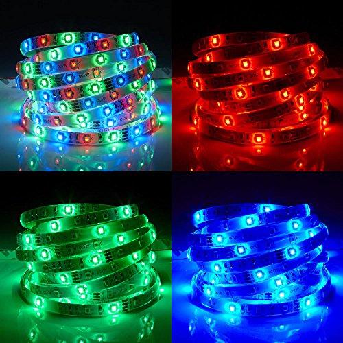 biardr-guirlande-lumineuse-multicolore-autocollante-ruban-led-3528-adhesif-a-couleurs-changeantes-wa