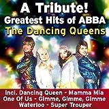 Abba Greatest Hits
