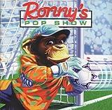 Pop Music (Compilation CD, 40 Tracks) -