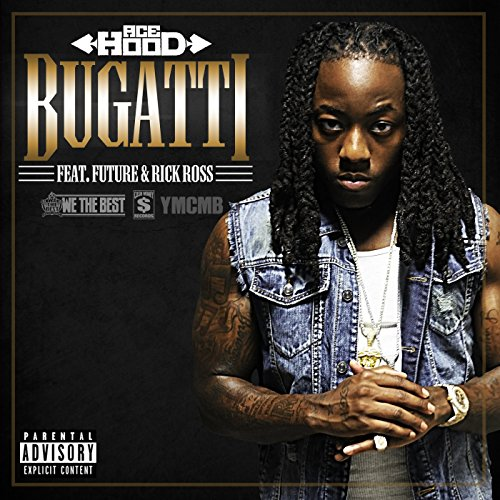 bugatti-explicit-version-feat-future-explicit
