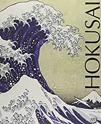 Hokusai : Paris, Grand Palais, galeries nationales, 1er octobre 2014 - 18 janvier 2015